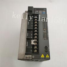 1pcs USED Delta Servo Drive 2KW ASD-B2-2023-B