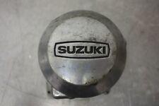 SUZUKI GT750 GT 750 Bouilloire J&K Générateur COUVERTURE DE L'alternateur AL30
