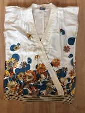 Women's top, Hooch clothing, size 10