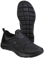 Damen-Turnschuhe & -Sneaker mit Schnürsenkeln und Tiermuster 41 Größe