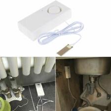 Sensores y detectores movimiento