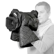 New PU50 Universal Raincover designed for Sony PXW-X200