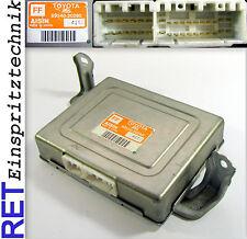 Steuergerät ABS AISIN 89540-20280 Toyota Carina Celica original