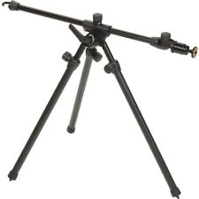 Benbo Trekker MK3 Tripod Kit - Complete with Ball Head and Bag