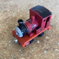 Thomas & Friends Take Along N Play Die Cast Metal Train Rheneas Engine