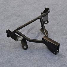 Front Upper Stay Fairing Headlight Bracket For Honda CBR250R 2011 2012 2013 New