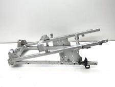 1992 Honda VFR750F VFR 750F 750 F Sub Frame Subframe