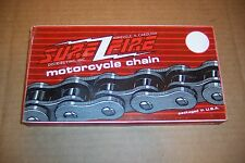 SURE FIRE 530 x 94 LINK DRIVE CHAIN MOTORCYCLE ATV NEW nm