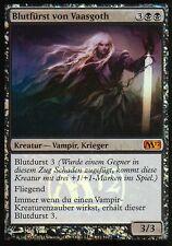 Blutfürst von Vaasgoth FOIL / Bloodlord of Vaasgoth | NM |Prerelease Promos| GER