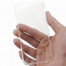 Ultraslim Cover Apple iPhone 6/sPlus Handyhülle Case Schutz Hülle Silikon Tasche