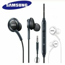 Original samsung AKG EO-IG955 Earphones 3.5mm In-ear w/ mic wired UNIVERSAL