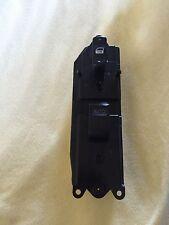 1999 - 2003 LEXUS RX300 PASSENGER SIDE POWER WINDOW SWITCH 84030-48020 OEM