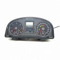 VW Boîte Diesel Km/H Speedo Ensemble Instrument Compteur 2K5920876A