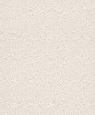Glänzende Vinylbeschichtet Tapeten aus Papier