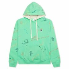 Billionaire Boys Club Scribble Hoodie 801-2300 Spring Bud Pullover 2020 Withtags