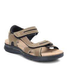 Men's Dockers, Solano Sandal