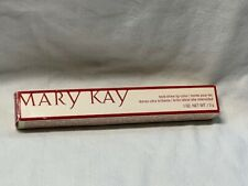 MARY KAY Bold Shine Lip Color ~YOU CHOOSE COLOR~ New & Boxed! FREE SHIPPING