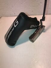 Ping Sigma G D66 Putter 34 Inch