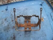 1998 HONDA FOURTRAX 300 EX BATTERY BRACKET