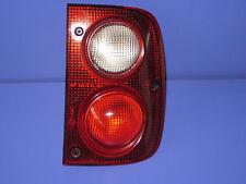 Land Rover Freelander 1 O/S rechts schlusslicht/leuchte mit glühlampen 98-03