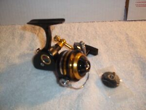 Penn716Z Fishing Reel