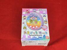 BANDAI Tamagotchi Meets Fantasy Meets. Purple import japan