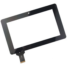 7'' inch Digitizer Touch Screen Panel glass For Ainol Novo7 Crystal (P/N:7086)