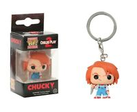 Funko Pocket Pop Keychain Child's Play 2: Chucky™ Vinyl Figure Keychain #4868
