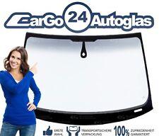 AUDI A5 Coupe Sportback Windschutzscheibe mit Graukeil R&L Sensor Akustik Neu