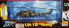EASY Model 36910 uh-1b * Huey * 1:72 Utility Tactical TRASPORTO-NUOVO