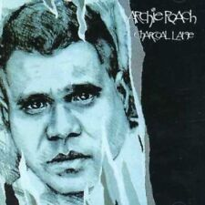 Archie Roach - Charcoal Lane [New & Sealed] CD