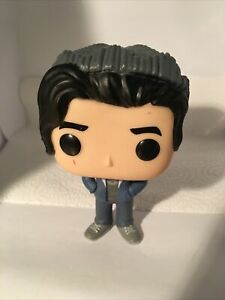 Riverdale Jughead Jones Funko Pop #589 Funko Pop Pop Vinyl Figure - Vaulted.