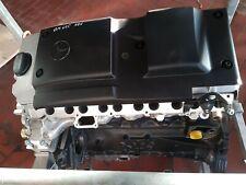 Nuovo! Mercedes Benz W202 S202 C250 G250 E250 2,5 Td Motore Om 605 150 Cv