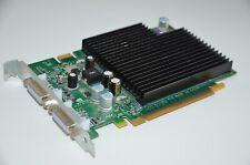#799 APPLE Mac Pro (A1186) ++ Grafikkarte / Graphics Card NVIDIA GeForce 7300GT