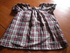 Chemise blouse okaidi