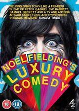 Noel Fieldings Luxury Comedy - Series 1 [DVD][Region 2]