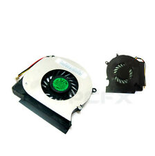 NEW ORIGINAL CPU FAN FOR HP Pavilion DV2 DV3 Compaq CQ35 LAPTOP 51 - Genuine UK