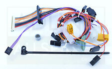WORCESTER GREENSTAR 30 35 R30 R35 R40 HE PLUS COMBI WIRING HARNESS 87144020860