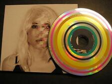 "INBORN ""PERSONA"" - CD - DIGI PACK"