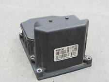 99-03 BMW 5 7 Series E38 E39 ABS Anti-Lock Brake Pump Module 0 265 950 001 AO