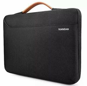 Tomtoc Laptop Case For 13.5-14.4 Inch Microsoft Surface Laptop Studio 2021/4/3/2