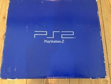 Sony PlayStation 2 Import Console - SCPH JAPAN NTSC PS2
