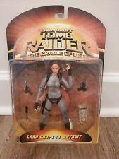 Lara Croft Tomb Raider: Cradle of Life Figure by Sota Toys