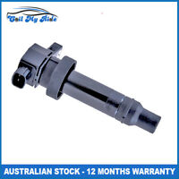 Ignition Coil for Hyundai Accent i20 i30 Kia Cerato Rio Soul Cee'd G4FA G4FC