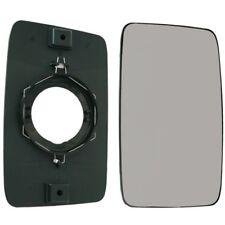 Spiegelglas Spiegel FIAT DUCATO 1994-1999 rechts oder links verwendbar