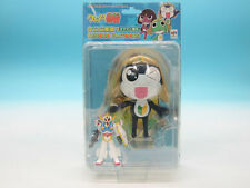 KERORO PLATOONS Sgt. Frog Private Second Class Tamama Figure MegaHouse