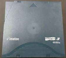 Imation LTO-3 Data Tape 20 Pack