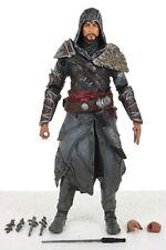 "Assassin's Creed Series 3 EZIO AUDITORE DA FIRENZE 5.5"" Action Figure McFarlane"