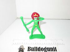 2017 Arkayna Figure Mysticons Burger King Kids Meal Toy