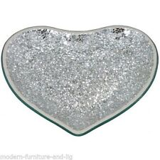 Unbranded Glass Decorative Plates